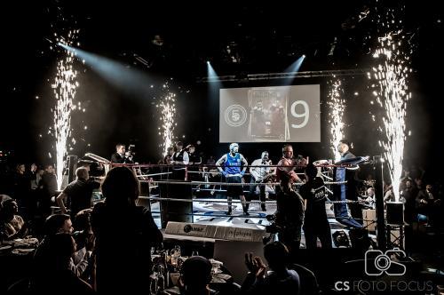 White-Boxing-0627